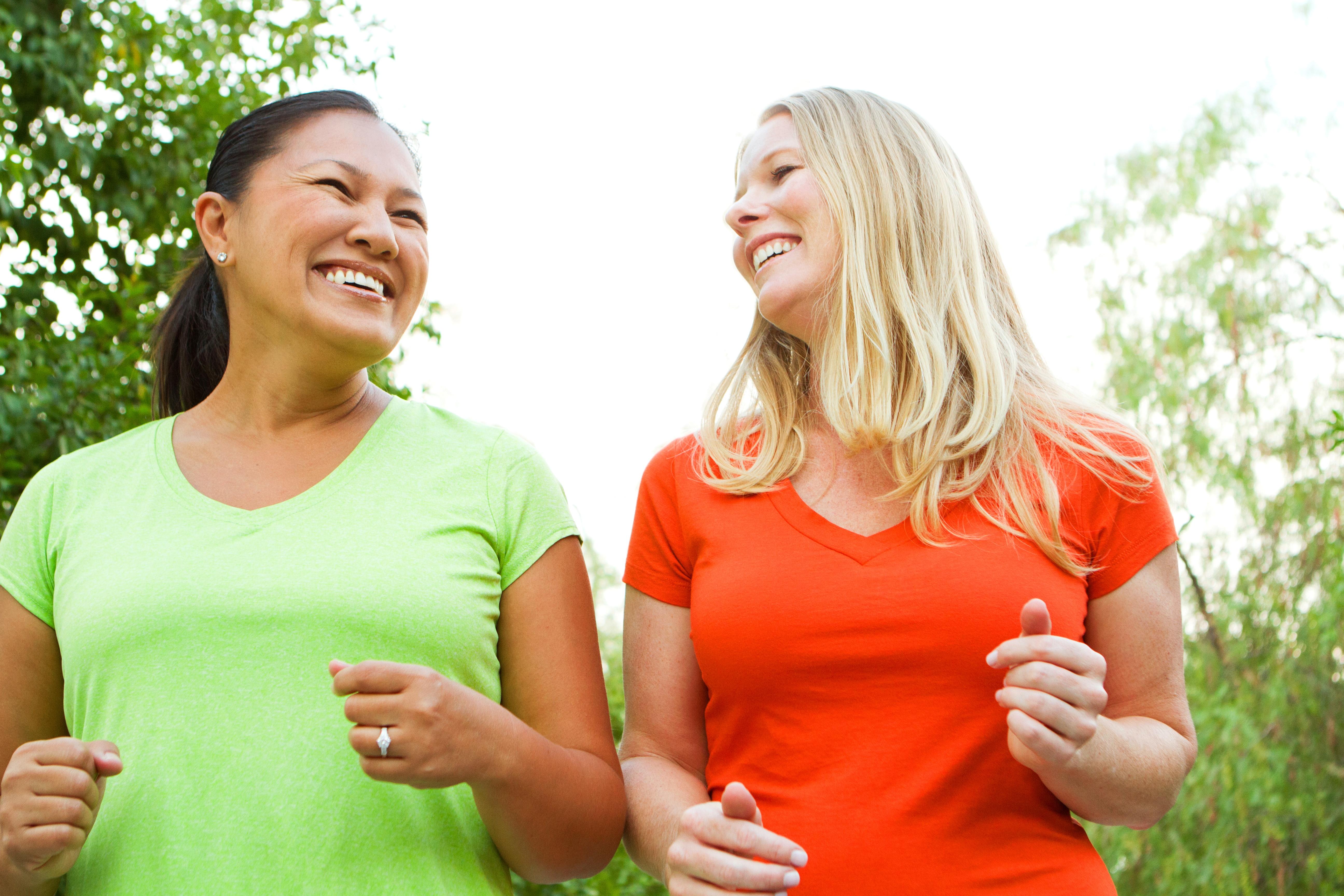Friends_walking_shutterstock_485579413